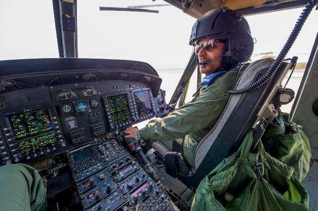 طائراات-وزارة-الدفاع (5)