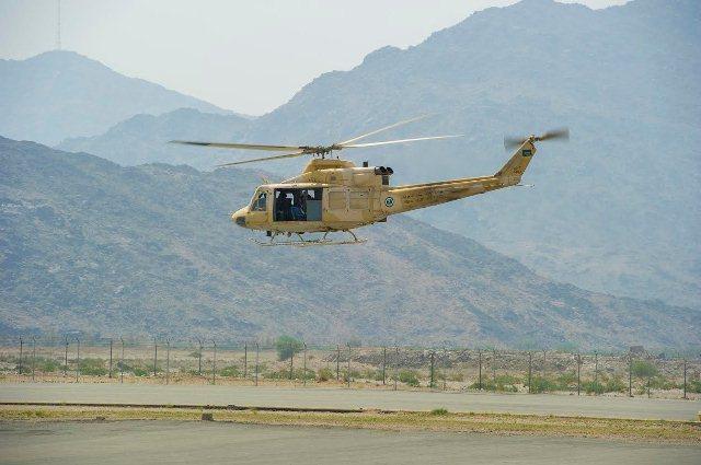 طائراات-وزارة-الدفاع (6)
