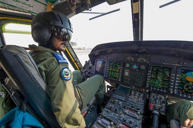طائراات-وزارة-الدفاع (8)
