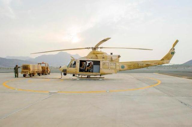 طائراات-وزارة-الدفاع (9)