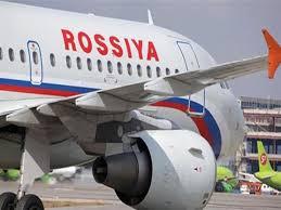 """مسؤول مصري لـ """"المواطن """":مفاوضات عودة طائرات الشارتر بين مصر وروسيا ستتم خلال الصيف - المواطن"""