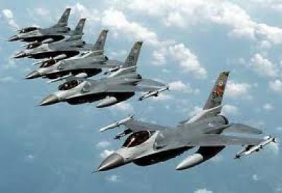 طائرات -امريكية