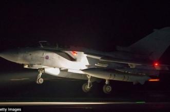 هكذا تضررت روسيا من الهجوم الجوي على مواقع الأسد الكيماوية - المواطن