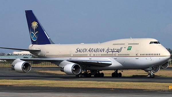 #الخطوط_السعودية تضيف المالديف وأنقرة والجزائر وميونخ لشبكة رحلاتها الدولية - المواطن