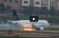 طائرة-تركية1
