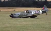 طائرة-حربية-بريطانية