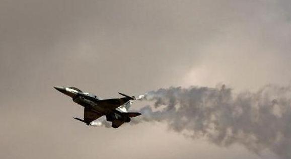 طائرة-حربية