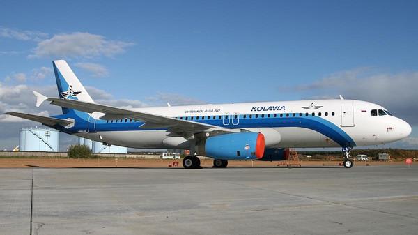 تحطم طائرة روسية تقل 224شخصا في# سيناء - المواطن