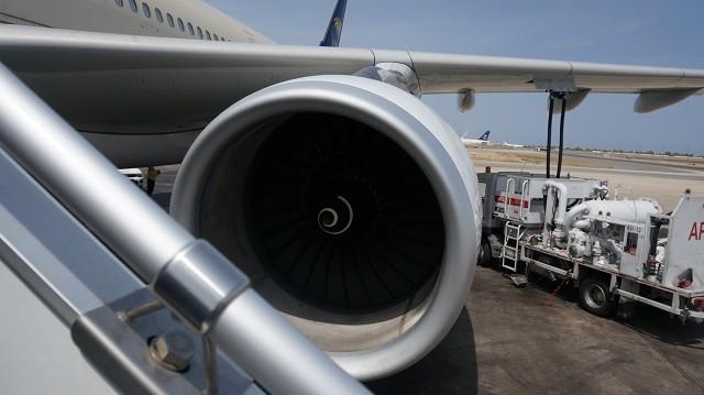 طائرة-سعودية