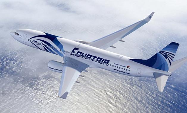 الكويت : سنراجع قرار وقف الرحلات الجوية من مصر قريبًا