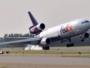 طائرة مطار جاكرتا