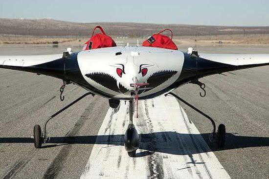 طائرة-ناسا-بدون طيار (3)