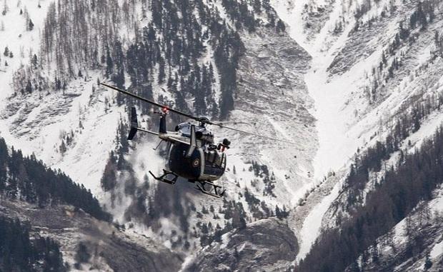 طائرة-هيلوكوبتر
