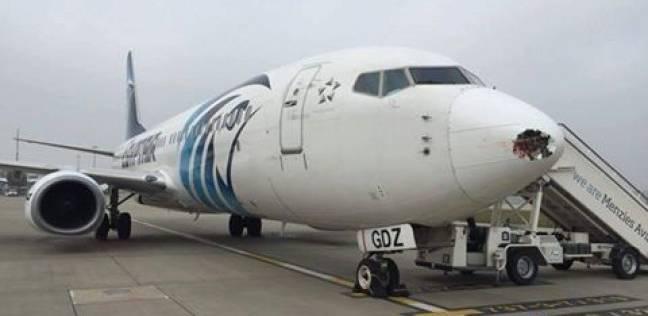 طائرة8
