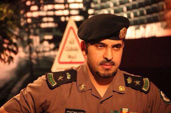 """متحدث المرور لـ """"المواطن"""": استقبال مخالفات رجال الأمن ..."""