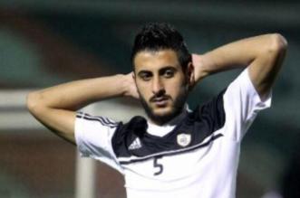 الفيفا يستقبل شكوى أردنية ضد الشباب - المواطن