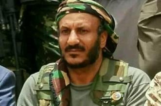نجل شقيق صالح يقود عملية ضد الحوثيين بالساحل الغربي لليمن - المواطن