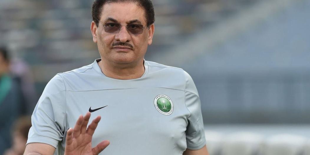 طارق كيال: هذه شروط اختيار الرئيس الأمثل لاتحاد القدم