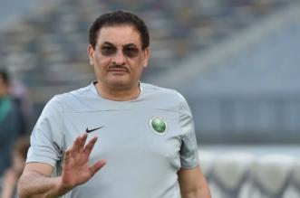 طارق كيال: هذه شروط اختيار الرئيس الأمثل لاتحاد القدم - المواطن