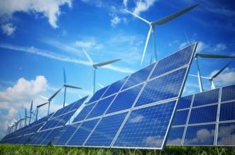 تأهل 25 شركة لتقديم العطاءات لمشروع دومة الجندل لطاقة الرياح بحجم 400 ميجاواط - المواطن