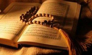 طالب سعودي يتوج بالمركز الأول في مسابقة جائزة دبي الدولية لحفظ القرآن