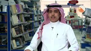 طالب يروي تجربته مع القرآن