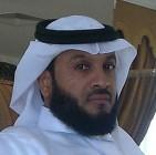 """""""علي طامي"""" ينال الماجستير من جامعة أم القرى"""