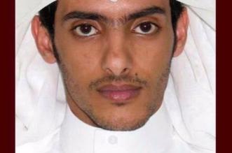 #عاجل.. عطية: الصيعري أحد طلبة الابتعاث في الهندسة وسافر لدول بجوازات مزوّرة - المواطن