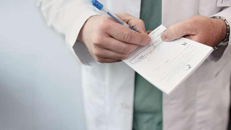 النيابة تحذر مزوري التقارير الطبية بهذه العقوبات