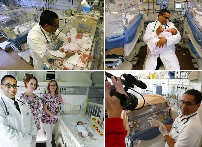 طبيب-يمني-يتصدر-قائمة-افضل-اطباء-المجر