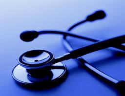 مستشفىً خاصّ يُحصّل مبالغ مالية من مرضاه دون حجز الأسرة بأبها - المواطن
