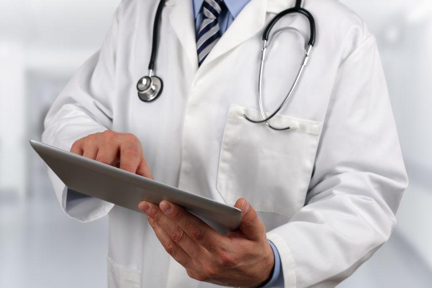 الكود الأصفر في مستشفى رجال ألمع بسبب حادث مروري - المواطن