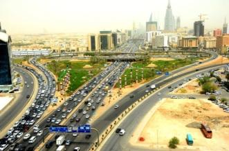 النقل: أكثر من 46 مليون رحلة على طرق المملكة خلال فبراير - المواطن