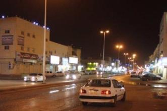 بلدية الخرج تبدأ في صرف تعويضات نزع الملكية في طريق الأمير سلطان بالسيح - المواطن