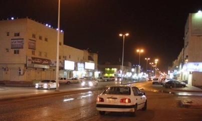 بلدية الخرج تبدأ في صرف تعويضات نزع الملكية في طريق الأمير سلطان بالسيح