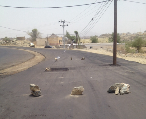 طريق-بلدية-المجاردة (2)