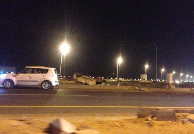 طريق-جازان-المضايا (2)