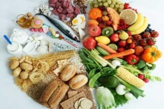 أطعمة ينصح بتناولها يومياً.. تعرف عليها - المواطن