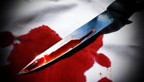 طعنته بكسين المطبخ حتى الموت.. جدال بين زوجين ينتهي بجريمة قتل