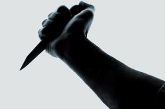 جراحة صعبة لإنقاذ مريض في جازان طُعن بسكين في صدره - المواطن
