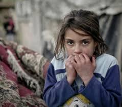 """موشن جرافيك """"المواطن"""".. أهداف حملة إغاثة الشعب السوريّ - المواطن"""