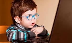 7 طرق للحفاظ على أمان الأطفال على الإنترنت - المواطن