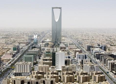 طقس-الرياض-حرارةaa