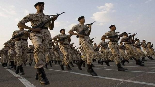 طلاب-الكليات-العسكرية-وزارة-الدفاعع