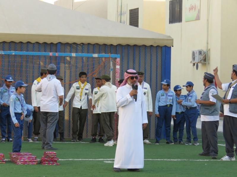 طلاب-تعليم-الرياض-يعايدون (2)