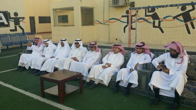 طلاب-تعليم-الرياض-يعايدون (5)