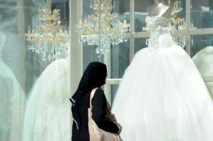 طلاق في الدمام بسبب التصوير