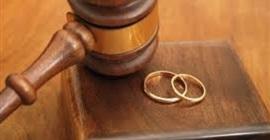 لون الموز يدفع إماراتية لطلب الطلاق! - المواطن