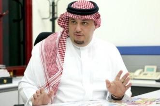 آل الشيخ: اتحاد الكرة اتخذ قرارات شجاعة.. وهذه رسالتي للمعترضين ! - المواطن