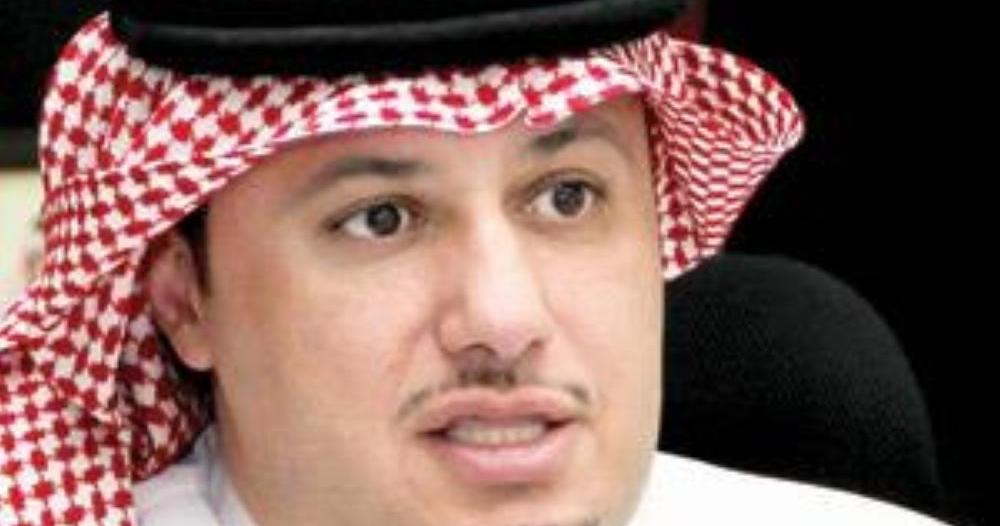 طلال آل الشيخ: النادي الأهلي ارتكب خطأً فادحًا.. وعودة الشباب صعبة